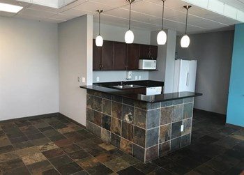 9801 E Colfax Ave 1-2 Beds Apartment for Rent Photo Gallery 1