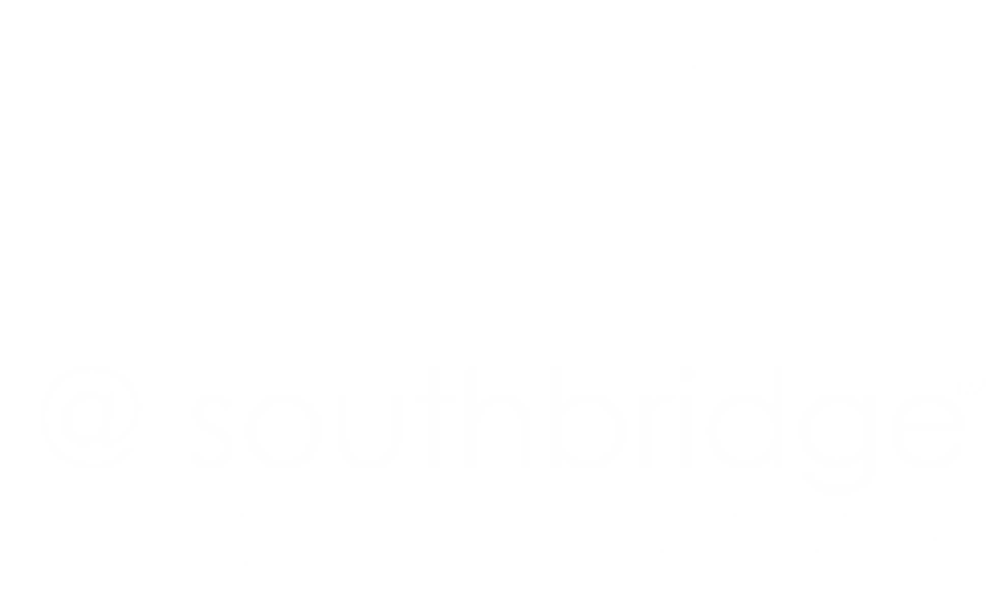 Property Logo at TRIO @ southbridge, Shakopee, Minnesota
