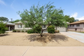 2144 W State Ave 3 Beds House for Rent Photo Gallery 1
