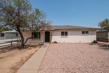 5719 N 23rd Ave 3 Beds House for Rent Photo Gallery 1