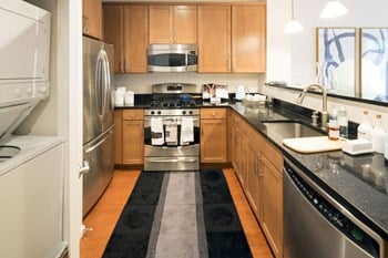 2975 Hunters Branch Rd Studio-2 Beds Apartment for Rent Photo Gallery 1