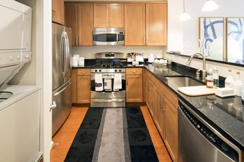 2975 Hunters Branch Rd Studio Apartment for Rent Photo Gallery 1