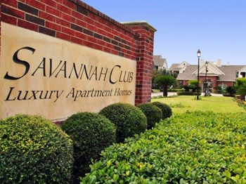 250 South Stagecoach Trail 1-3 Beds Apartment for Rent Photo Gallery 1