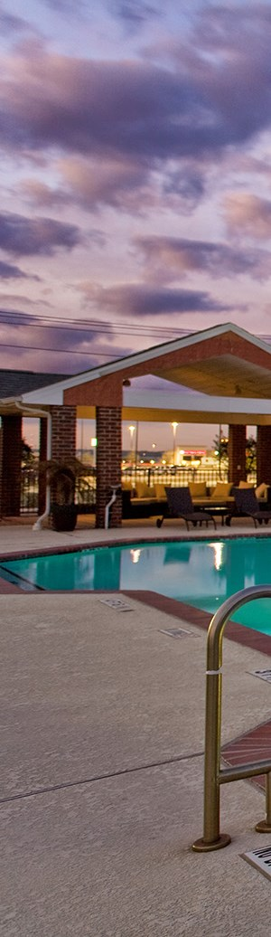 apartments near campus san marcos tx san marcos homepagegallery university club apartments in marcos tx