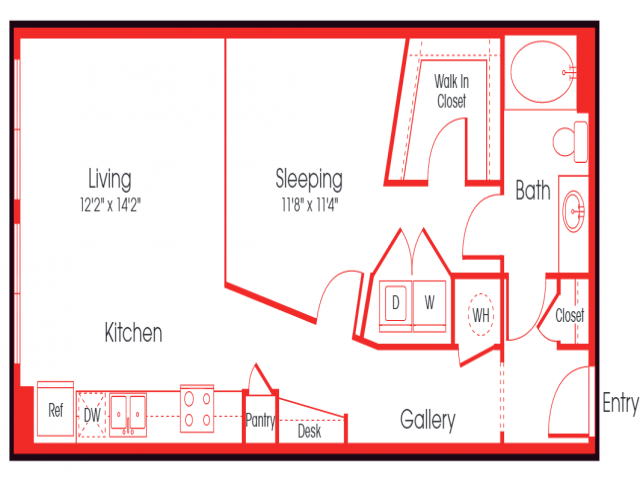 L2A- Cobb Floor Plan 13
