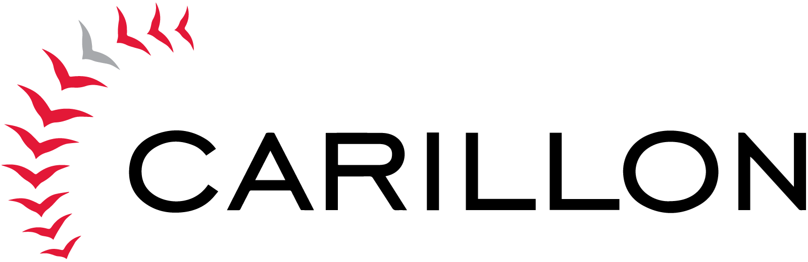 Nashville Property Logo 17