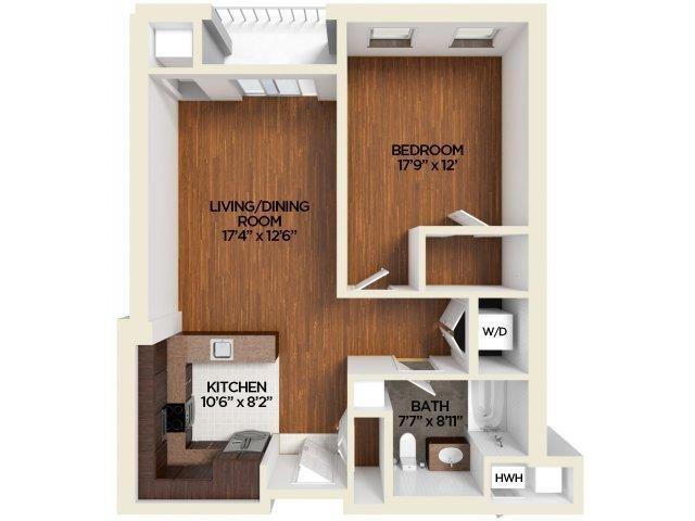 vc-a3 Floor Plan 4