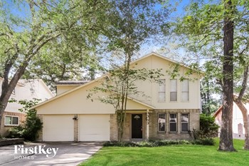 3303 Sycamore Springs Dr 4 Beds House for Rent Photo Gallery 1