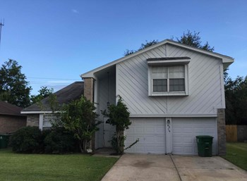 8519 Rockmont Ct 4 Beds House for Rent Photo Gallery 1