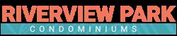 Mesa Property Logo 47