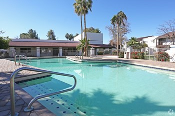 13517 W. Glendale Avenue Studio-2 Beds Apartment for Rent Photo Gallery 1