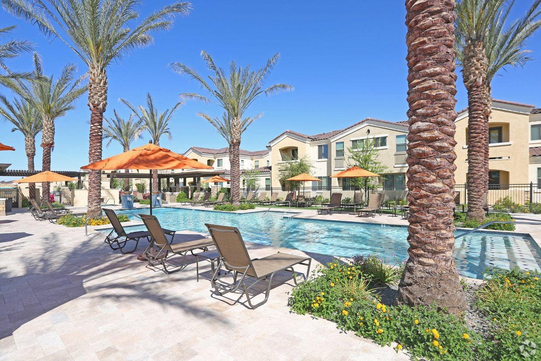 Apartments For Rent Bella Victoria Apartments Mesa Az