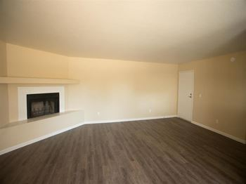 1111 E. Brown Road 1-2 Beds Apartment for Rent Photo Gallery 1