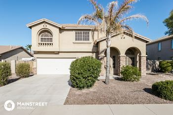 11250 E Sheridan Ave 5 Beds House for Rent Photo Gallery 1