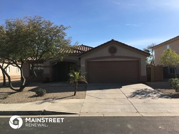 11447 E Quarry Ave 4 Beds House for Rent Photo Gallery 1