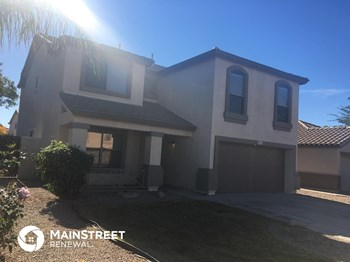 11453 E Pronghorn Ave 4 Beds House for Rent Photo Gallery 1
