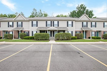 5066 Meadows Blvd 2-4 Beds Apartment for Rent Photo Gallery 1