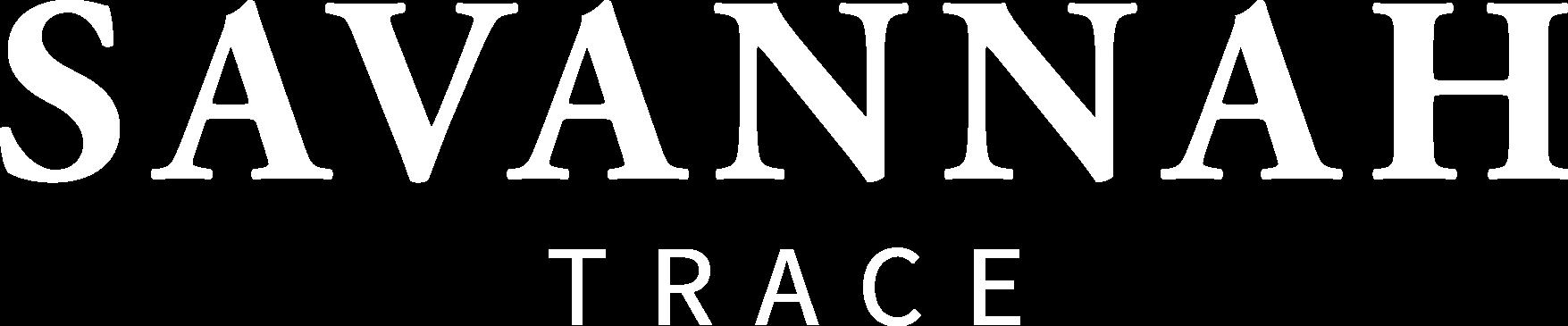 Savannah Trace   Apartments in Kalamazoo, MI