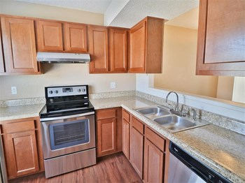 5066 Meadows Blvd 2 Beds Apartment for Rent Photo Gallery 1