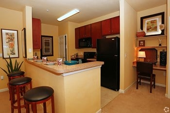 2516 Annapolis Way 1-3 Beds Apartment for Rent Photo Gallery 1