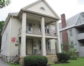 315 Euclid Avenue 6 Beds Apartment for Rent Photo Gallery 1