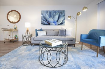 10343 San Diego Mission Road 1-2 Beds Apartment for Rent Photo Gallery 1