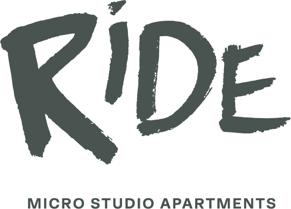 Denver Property Logo 19