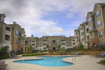 100 Wesley Kensington Circle 1-2 Beds Apartment for Rent Photo Gallery 1