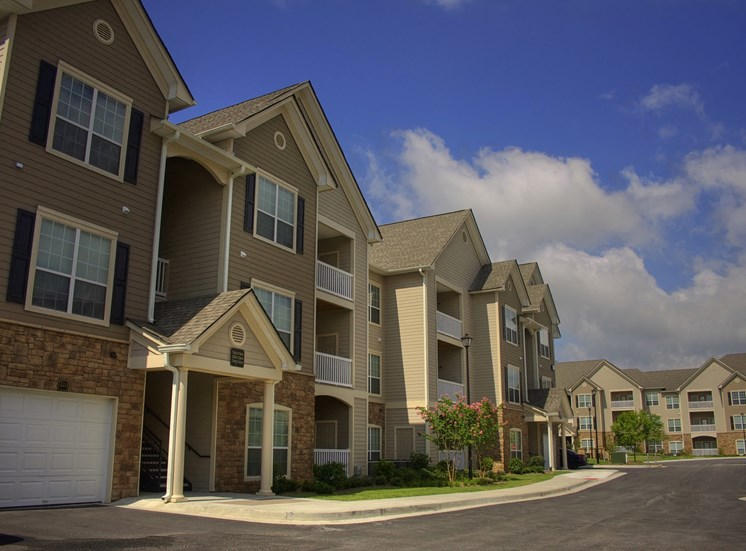 Luxury Apartments in Lithonia| Wesley Stonecrest Apartments | Welcome Home