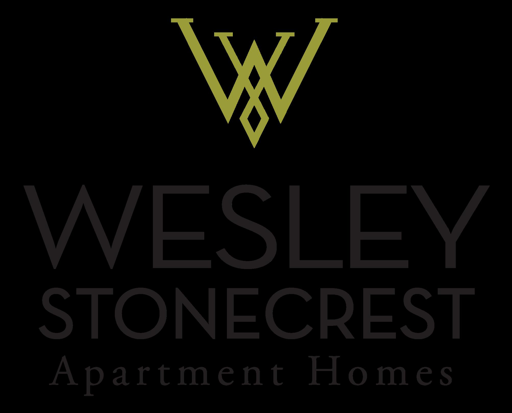 Wesley Stonecrest Apartments In Stonecrest Ga