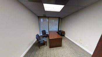 1010 Huntcliff Studio Apartment for Rent Photo Gallery 1