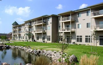 5109 S Rolling Green Drive 1-2 Beds Apartment for Rent Photo Gallery 1