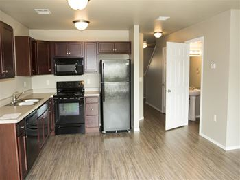 349 Sergeant Square Drive 1-3 Beds Apartment for Rent Photo Gallery 1