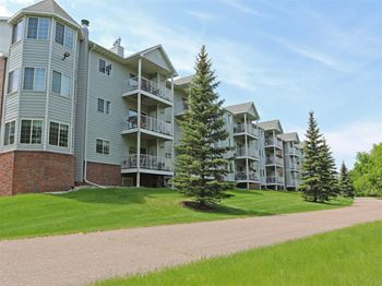 1 bedroom apartments for rent in sioux falls sd rentcaf - 2 bedroom houses for rent in sioux falls sd ...