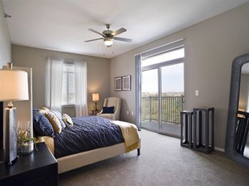 7900 East Arrowhead Parkway 1-3 Beds Apartment for Rent Photo Gallery 1