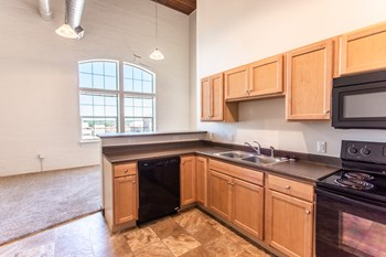 230 S Minnesota Ave Studio-4 Beds Apartment for Rent Photo Gallery 1