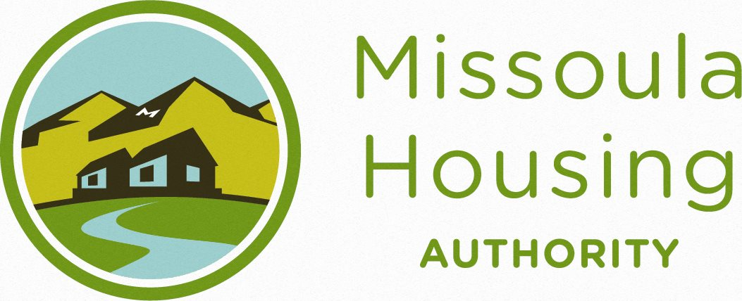 Missoula Property Logo 6