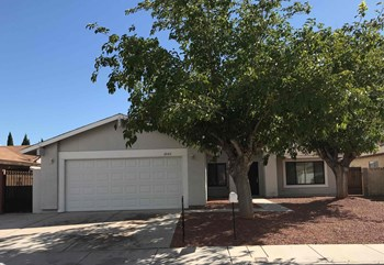 6565 Boxwood Ln 5 Beds House for Rent Photo Gallery 1