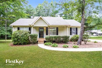2215 Carl Jones Rd 3 Beds House for Rent Photo Gallery 1