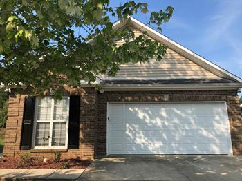 4872 Longmeadow Cir 3 Beds House for Rent Photo Gallery 1
