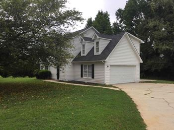 120 Birch Creek Cir 4 Beds House for Rent Photo Gallery 1