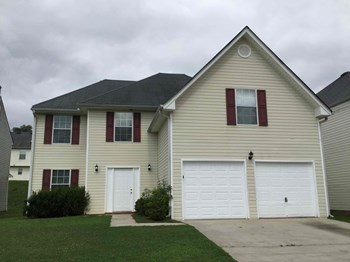 3943 Brookgate Ct 5 Beds House for Rent Photo Gallery 1