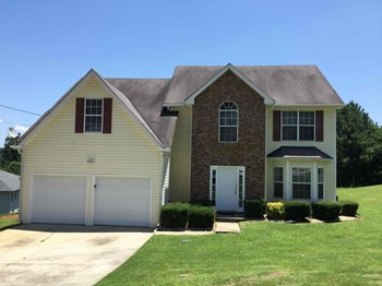 5196 Round Table Drive 4 Beds House for Rent Photo Gallery 1