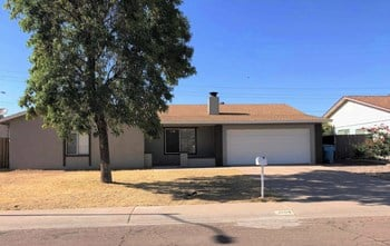 4108 W Desert Hills Dr 4 Beds House for Rent Photo Gallery 1