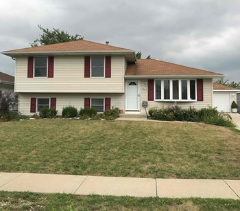 2708 BILLIE LIMACHER Lane 4 Beds House for Rent Photo Gallery 1