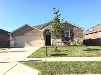 264 Callaghan Dr 3 Beds House for Rent Photo Gallery 1