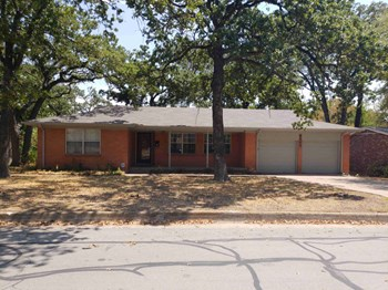 6508 Normandy Rd 3 Beds House for Rent Photo Gallery 1