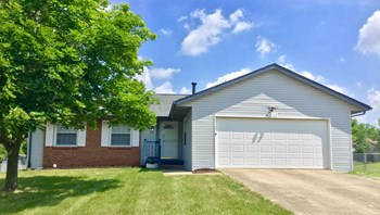 1142 Pilgrim Rd 3 Beds House for Rent Photo Gallery 1