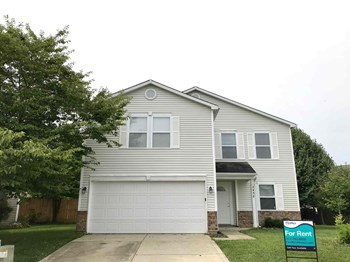 2458 Providence Ct 3 Beds House for Rent Photo Gallery 1