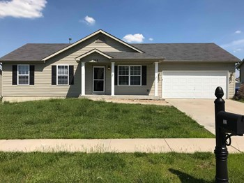 322 ASPEN CREEK Dr 3 Beds House for Rent Photo Gallery 1